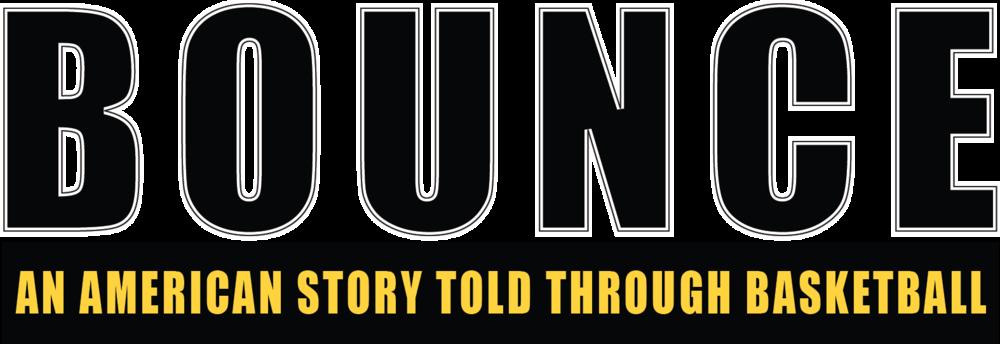 bounce logo.png