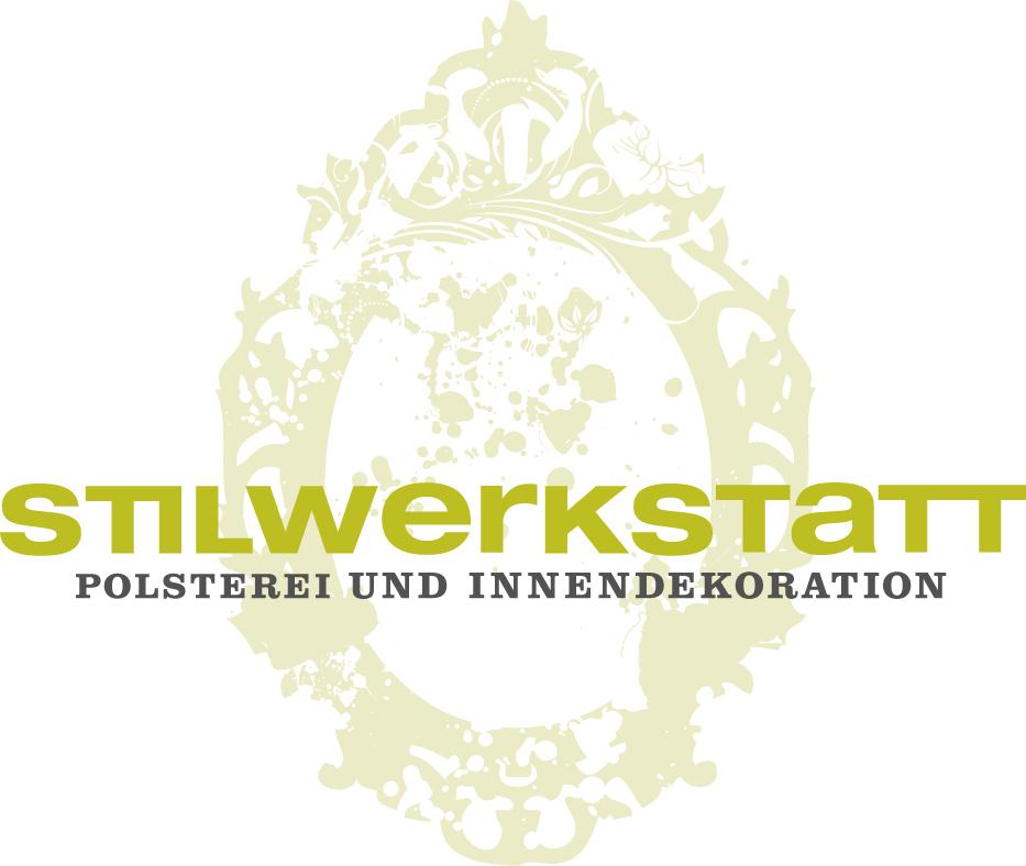 StW_Logo_933px_Web.jpg