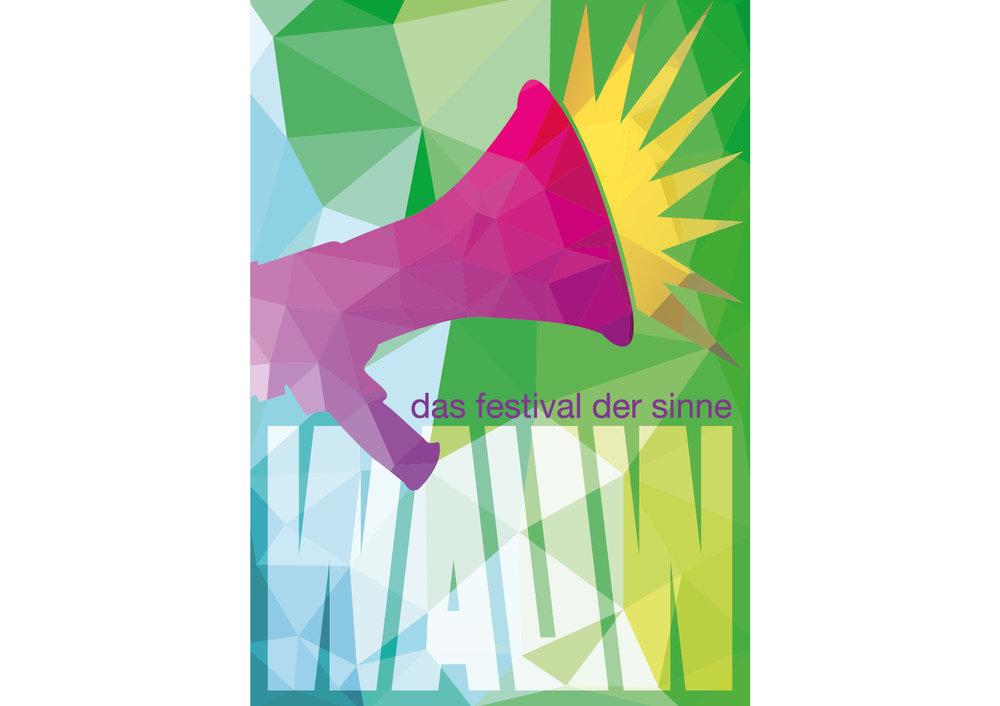 WAUW Megaphon Homepage.jpg