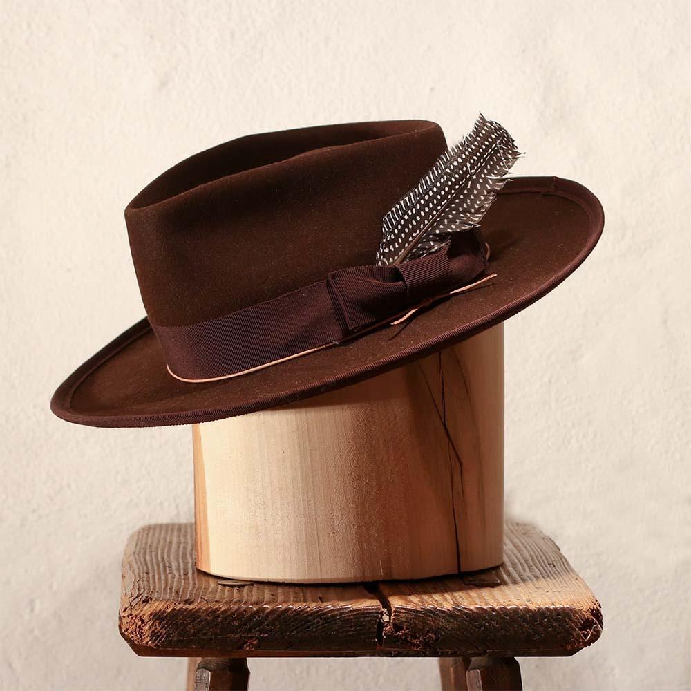 Moa+Hats_5.jpg