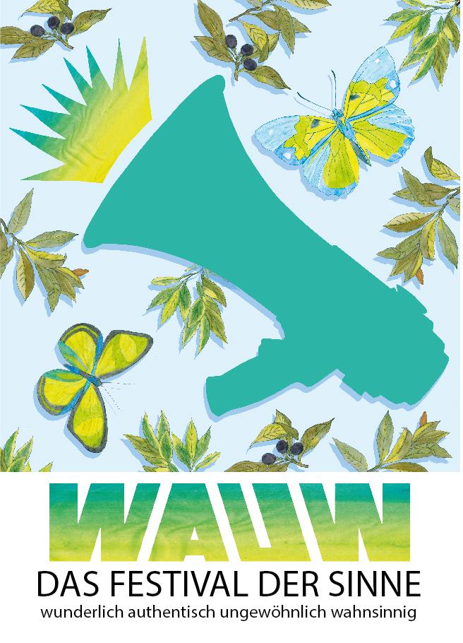 WAUW19_Flyer_A6-01.jpg