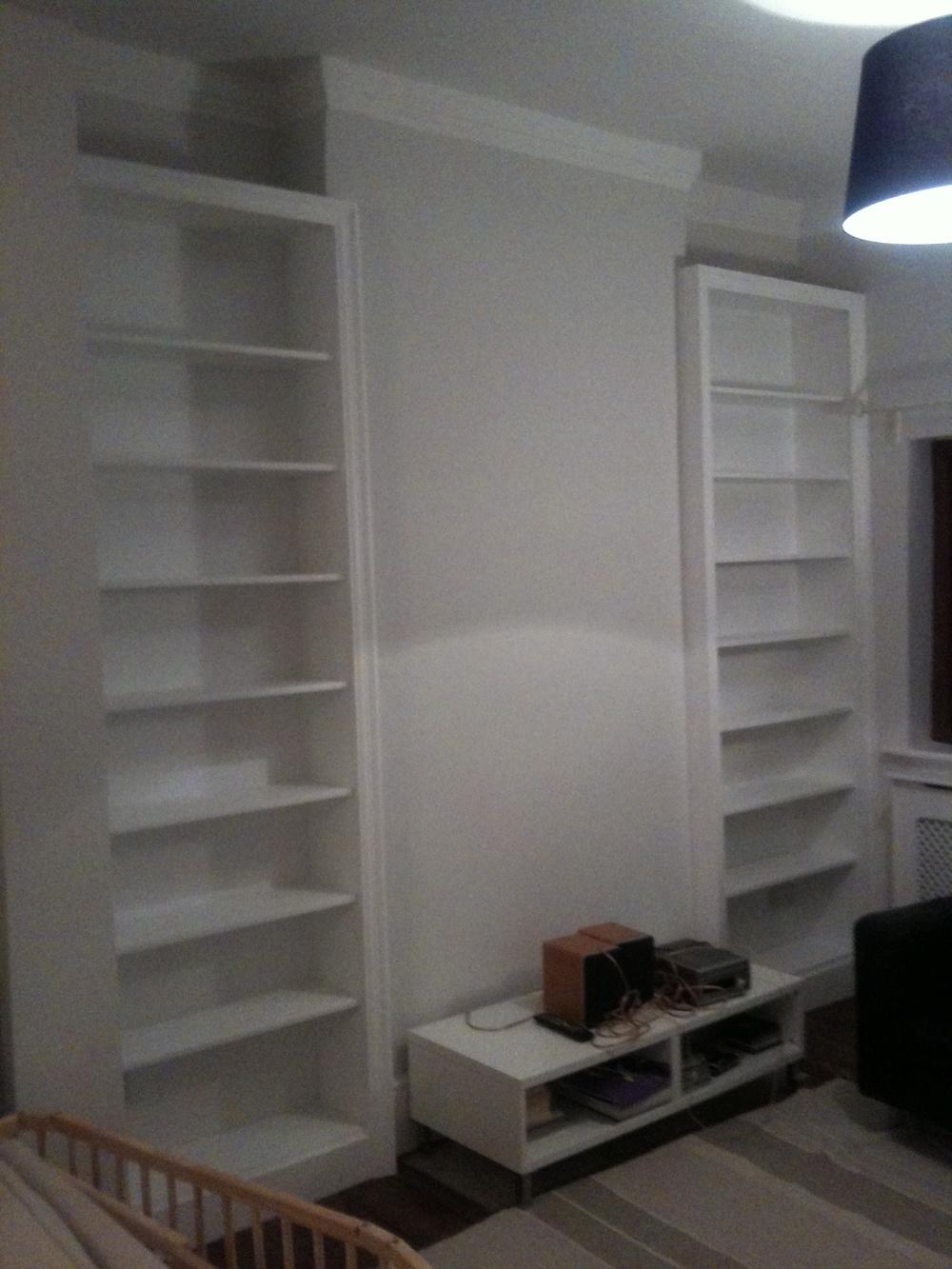 Alcove bookshelves.JPG