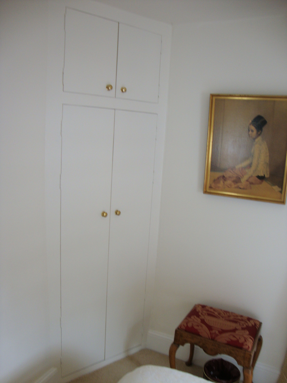 Corner cupboard.JPG