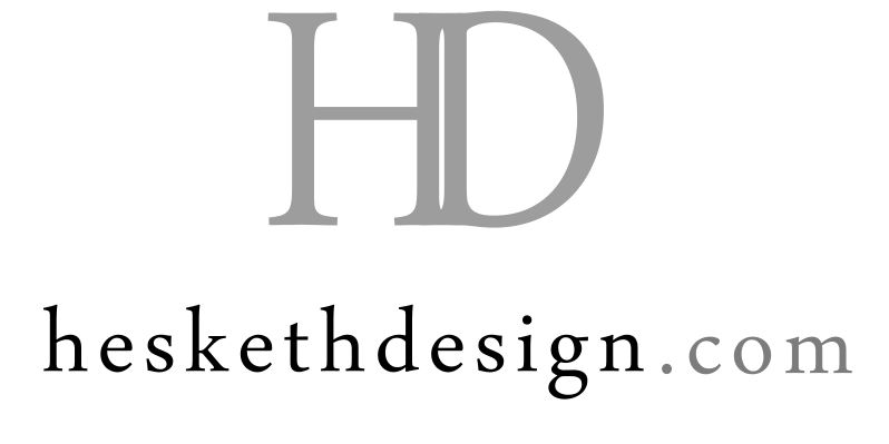 Hesketh Design