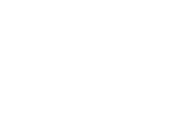 Happy Space Studios