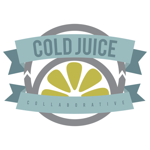 Cold Juice Brand