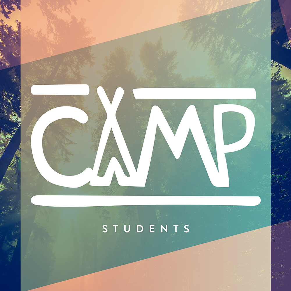 CAMP Brand