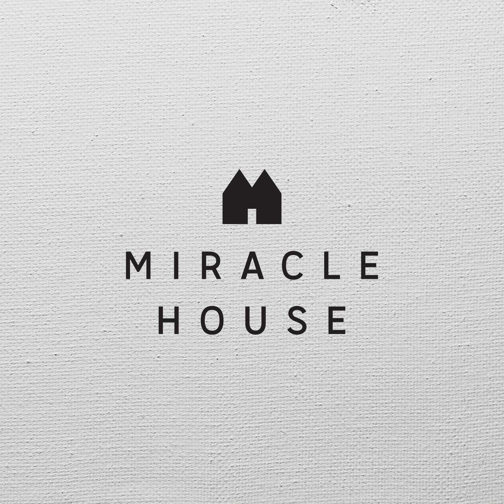 Miracle House
