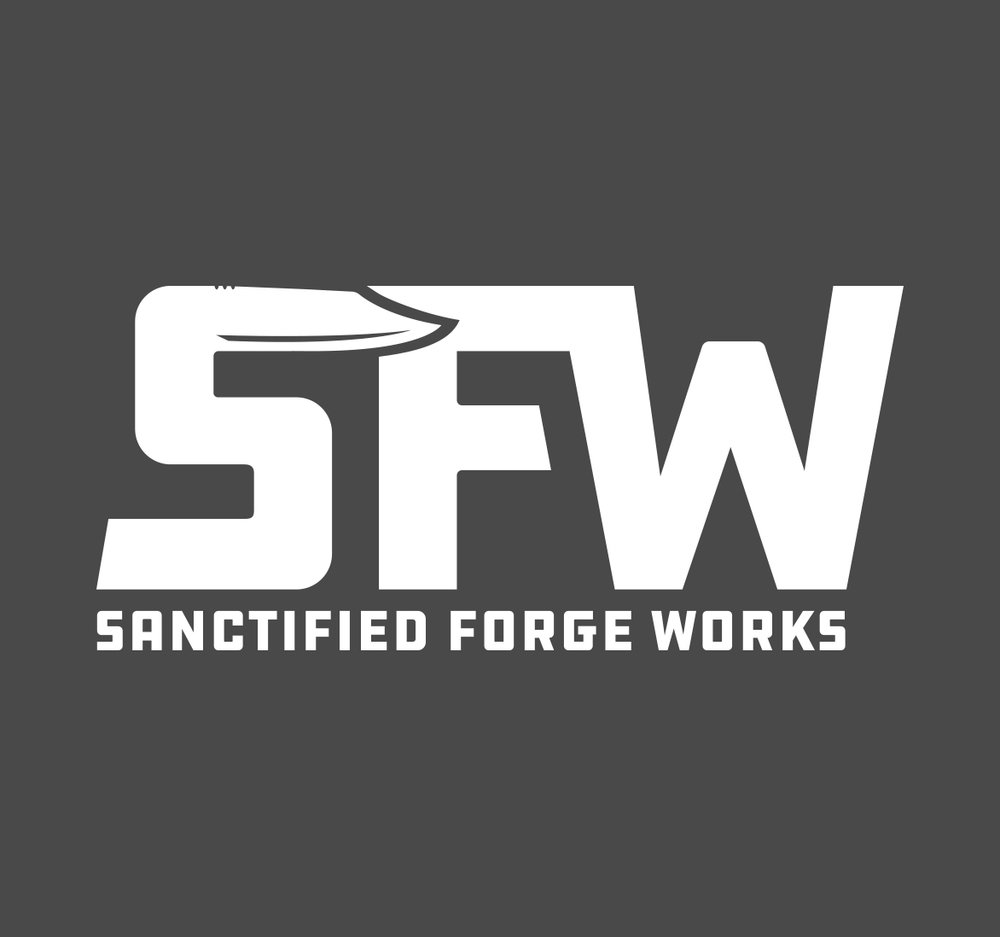 SFW Brand