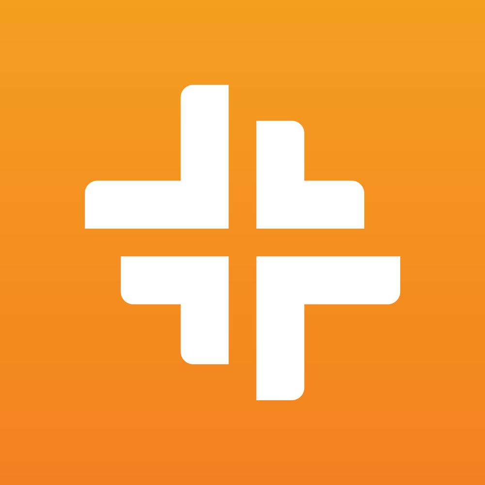 FCC Logo/Icon