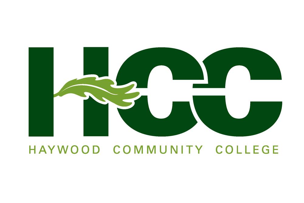 #3 Community College in NC