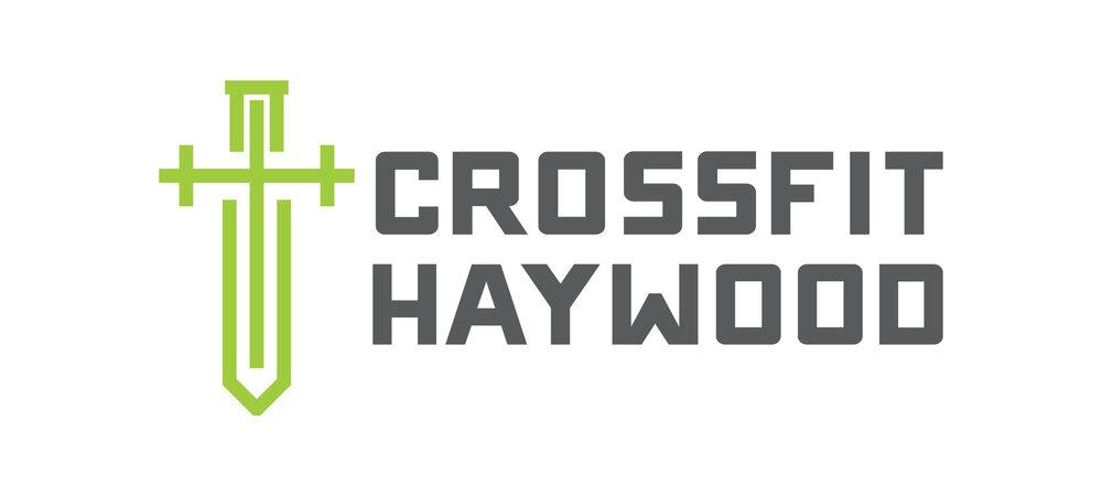 CFH-logo+copy.jpg