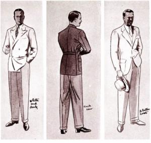 1930s_mens_fashion-300x284.jpg