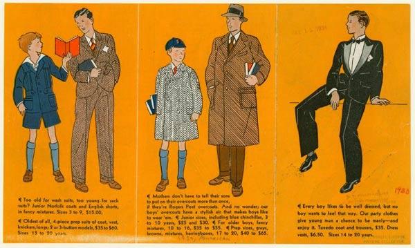1930s-fashion-men-boys-coats-jackets-01.jpg