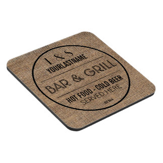 faux_burlap_old_sign_style_bar_and_grill_cork_coaster-r7c83a665802d4bd9bcbd457bb9f0b218_am0u7_8byvr_324.jpg