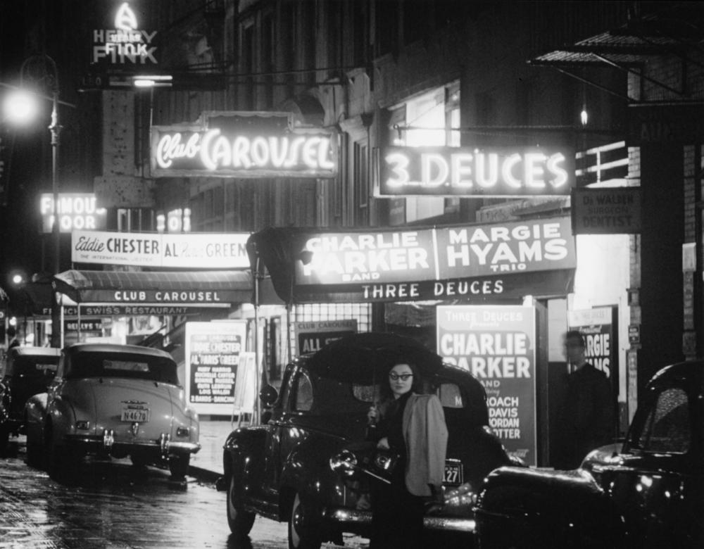 52nd_Street,_New_York_City,_NY_0001_original.jpg