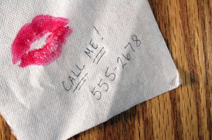 Number,_Napkin,_Lipstick_tiny.jpg