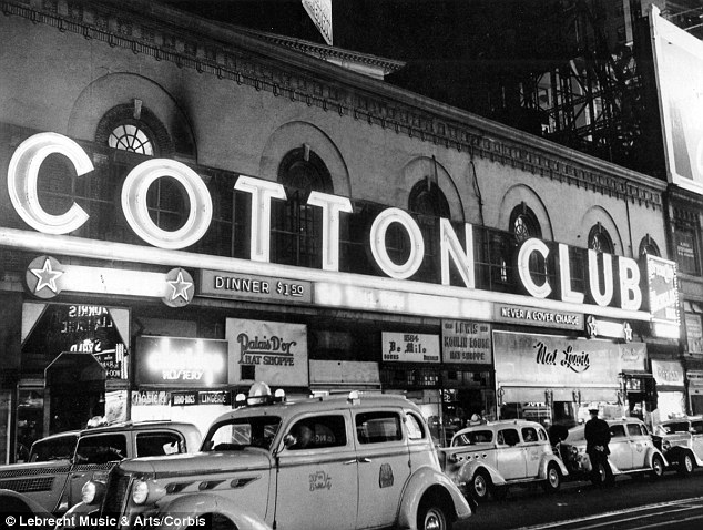 The-Cotton-Club-Harlem-NYC-New-York-Untapped-Cities.jpg