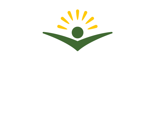 Lighting the Legacy