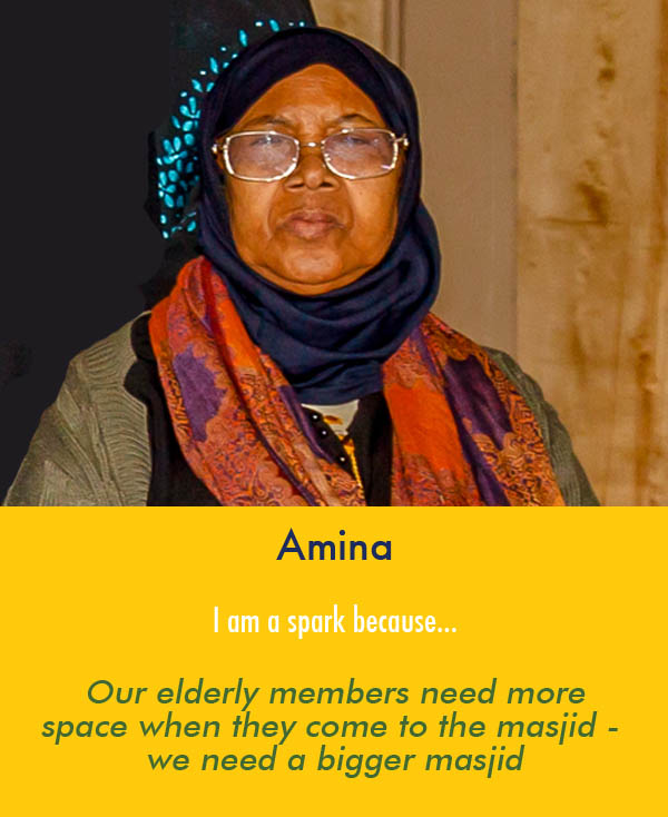 Amina donor.jpg