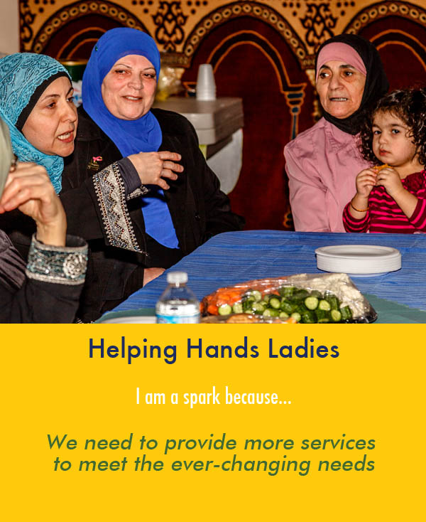 Helping hands donors.jpg