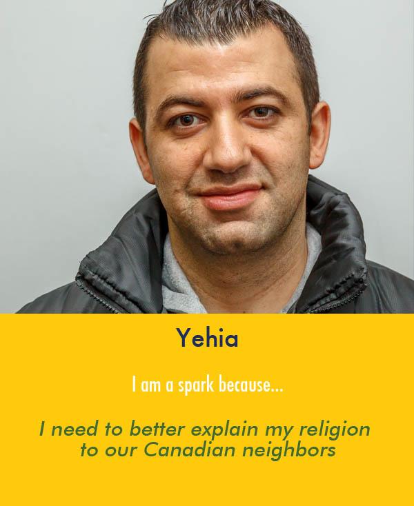 Yahia donor.jpg