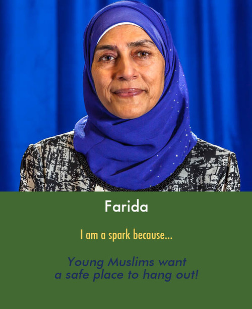 Farida+donor.jpg