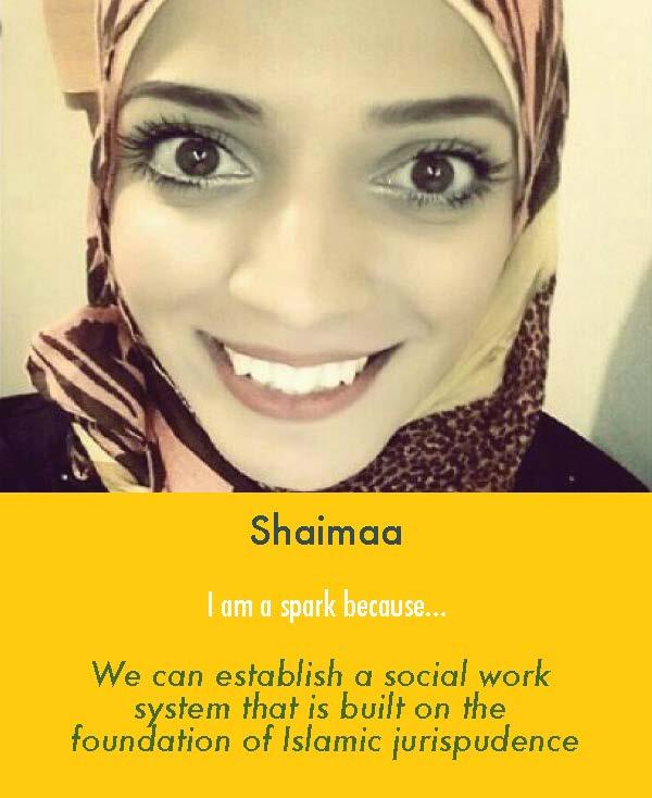 Shaimaa.jpg