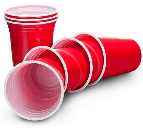 Red_American_Party_Cups_large.jpg
