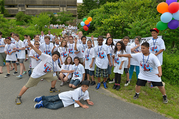 WASHINGTON – The Water Systems Council will hold its 2015 Great Lakes Children's Water Festival on May 14, 2015 on the campus of Penn State Erie, the Behrend College, drawing almost 1,700 5th grade students from Pennsylvania, New York and Ohio.    The 2015 Great Lakes Children's Water Festival is one of the largest WSC has ever hosted.  During the festival, students will explore drinking water, groundwater, watersheds, surface water, well systems, and water quality and conservation through dynamic and interactive activities.      The festival gives the students a better understanding of their water supply and America's groundwater resources. A record number of 72 classes will be taught by water and natural resource experts from local, state and national organizations.    Local WJET-TV weatherman  Tom Atkins  will also make a presentation to educate students about the role of water in the weather and weather forecasting.      The Pennsylvania Department of Environmental Protection (DEP) is a major sponsor of the festival, which is helping the DEP as well as the Departments of Environmental Protection in  Ohio  and  New York  to fulfill their conservation and efficiency outreach requirements under the Great Lakes Compact Agreement.  DEP Secretary  John Quigley  is scheduled to participate in the Edible Aquifers activity where students build an aquifer using ice cream, crushed ice, soda and sprinkles. The Edible Aquifers presentation is the most popular activity at the festival.    Additional festival sponsors include the  Peter A. Yeager  Memorial Foundation and the Water Systems Council, whose members donated more than  $50,000  for the event.  Those members include A.O. Smith Water Systems; Baker Water Systems; Flexcon Industries; Flomatic Valves; Franklin Electric Co., Inc.; Grundfos Pumps Corp.; Merrill Manufacturing; Milby Co.; Pentair; Preferred Pump; and Xylem, Inc.    These donations underwrite the cost of the festival, which is free to students and participating school districts.  Penn State Behrend has donated the use of their campus for the festival. In addition, more than 235 community volunteers are involved in this year's festival.