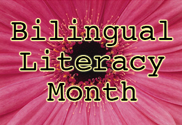 Bilingual Literacy Month.jpg