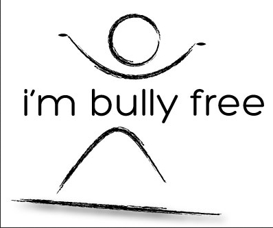 "Al Hicks Agency and Nonprofit ""I'm Bully Free"" Initiate New Charity Campaign in Texas to Help Raise Awareness Against Bullying"
