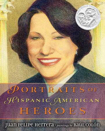 hispanic american heroes