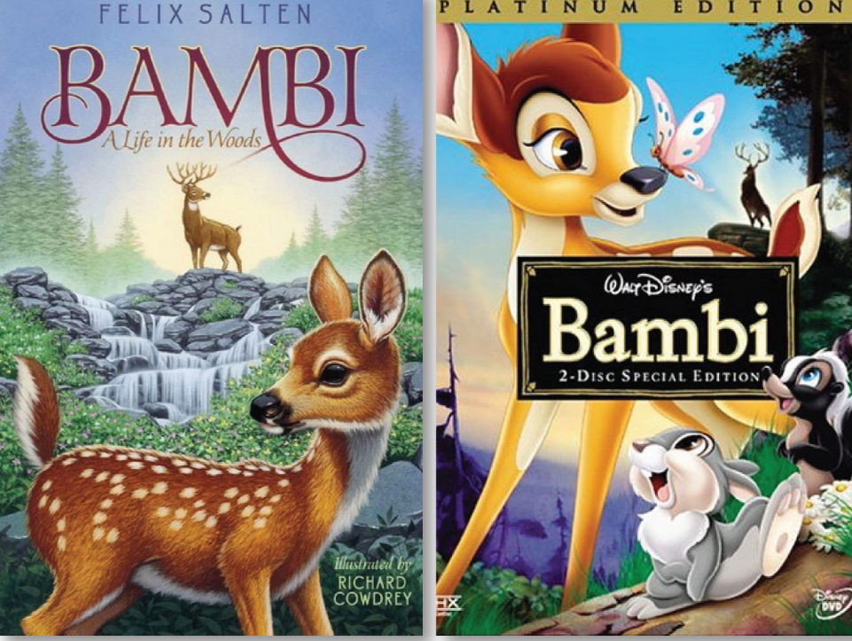 Bambi hispanic outlook-12 jobs