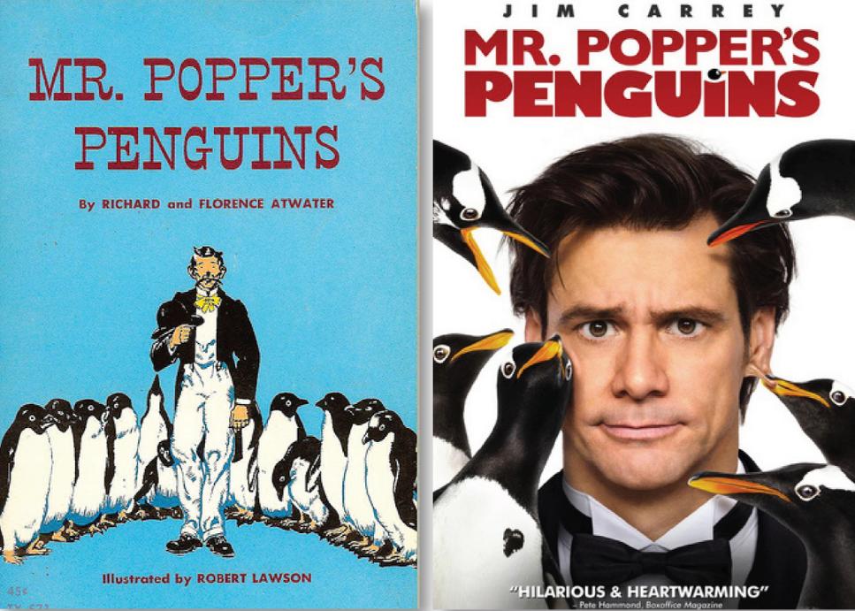 penguins hispanic outlook-12 jobs