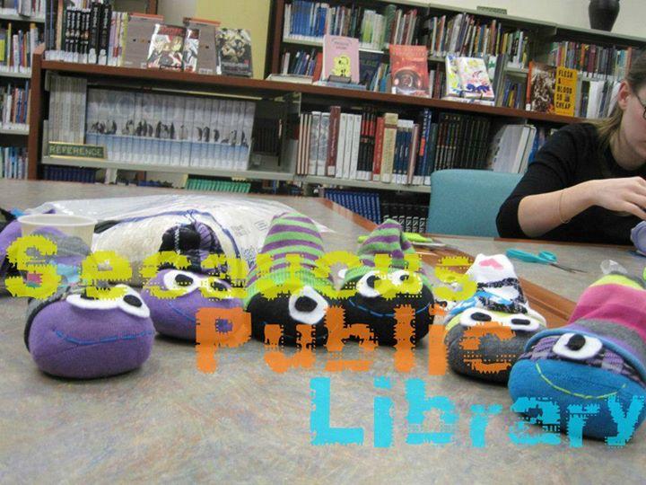 Secaucus Public Library.jpg