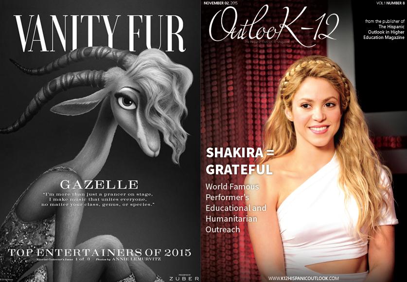 Zootopia Magazine Covers.jpg