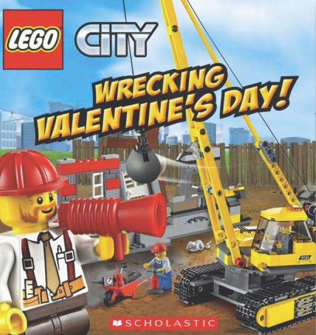 Lego outlook-12