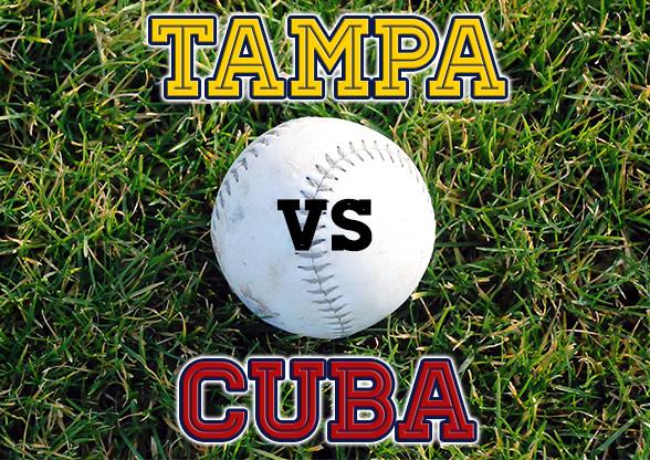 Tampa vs Cuba.jpg