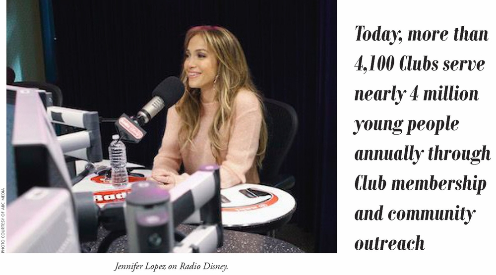 JLo2 outlook-12