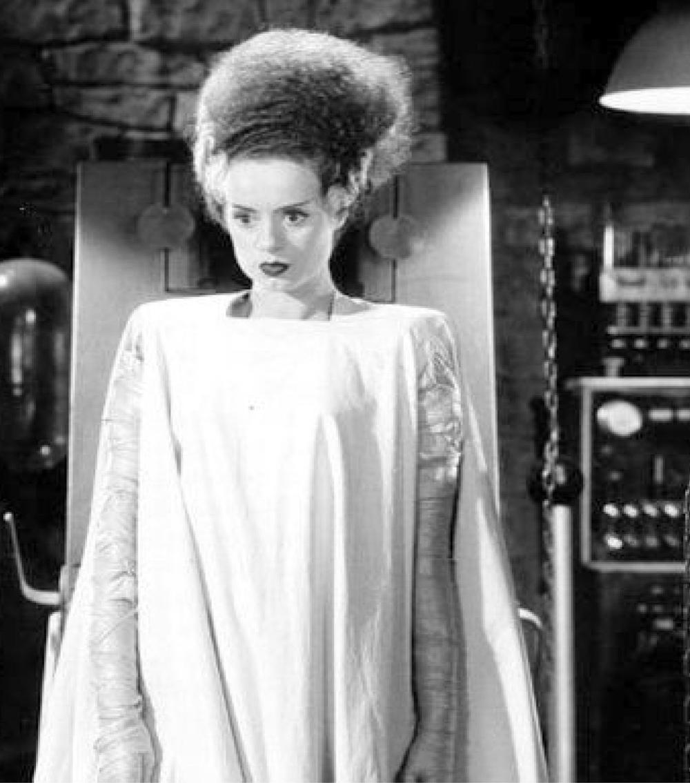 Frankenstein outlook-12