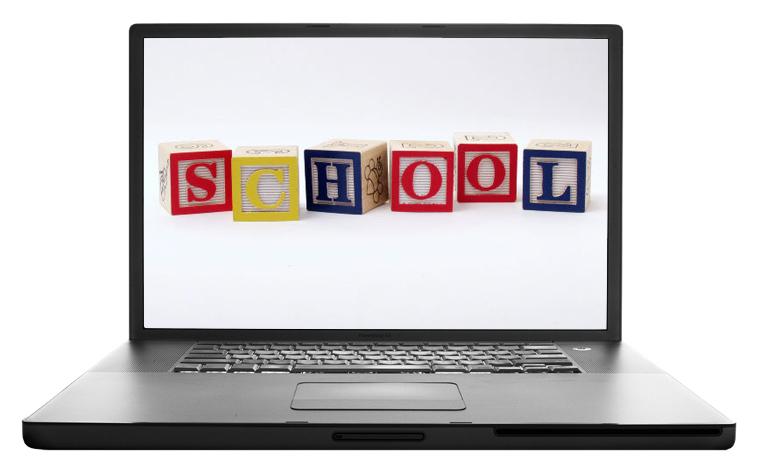 Computer School.jpg