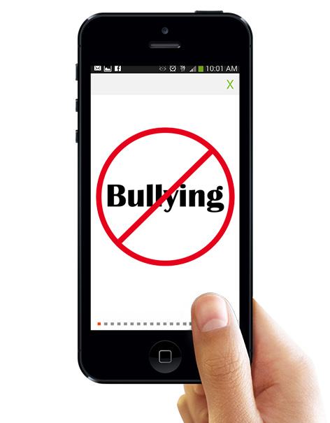 Cell Phone No Bullying.jpg