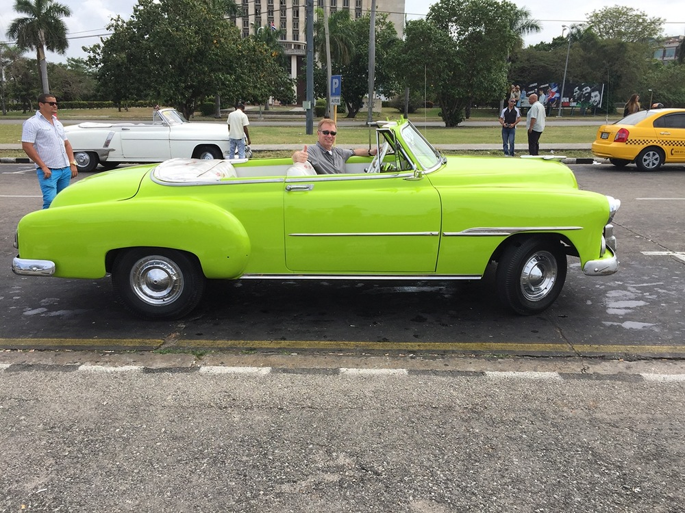 Cuba, 2016, Courtesy North Carolina Press Release 14.jpg