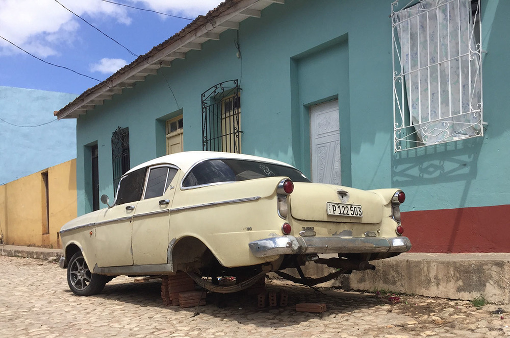 Cuba, courtesy of Mark Von.Weihe 5.jpg