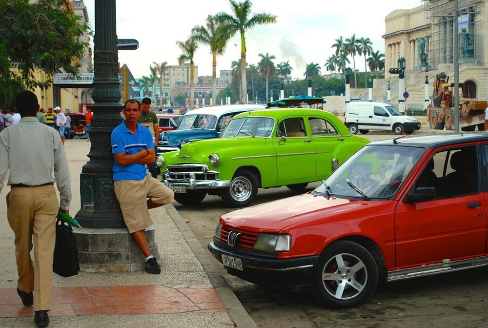 Havana, Cuba, courtesy of Michael Rooney 2.jpg