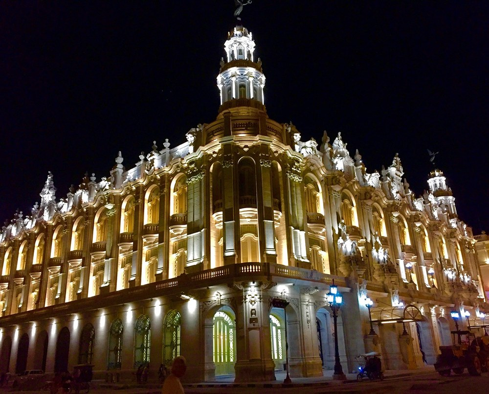 The Grand Theatre of Havana (performing arts), courtesy of Robert Butler.jpg