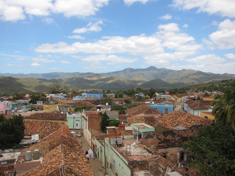 Trinidad, Cuba, Courtesy of Brad Butler.jpg
