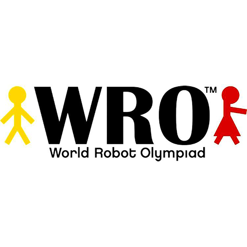 World Robot Olympiad USA to Host  2016 National Championship at Northern Illinois University