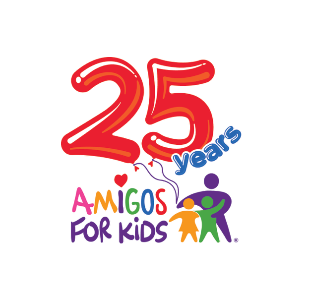 Amigos for Kids.png